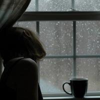 Amar a madrugada é ter um mundo só para si: 10 coisas que notívagos entendem bem.