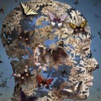 Inteligência emocional: conheça seus benefícios para a saúde mental