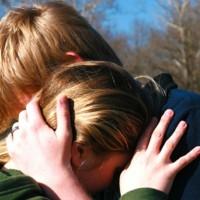 O que é estar amando quando você tem Depressão