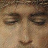 Cristo; O Avatar do Amor
