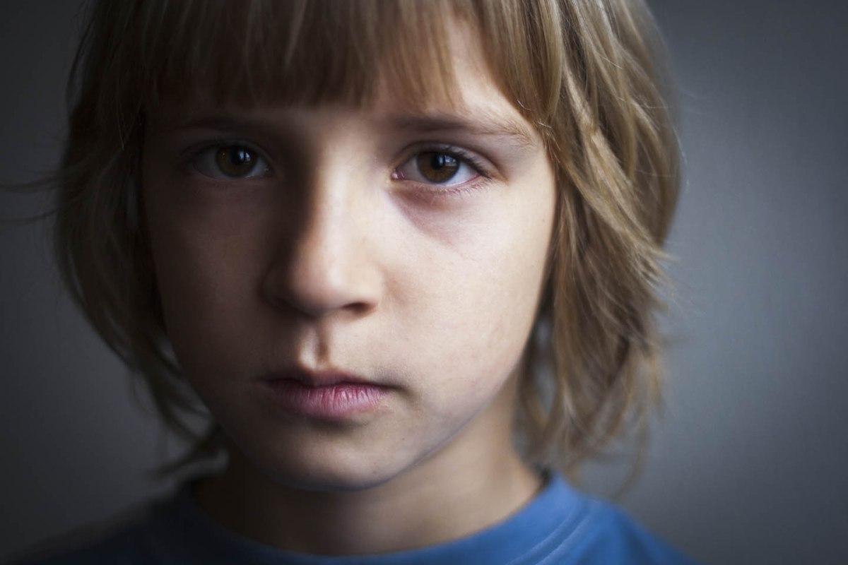 Ritalina, a droga legal que ameaça o futuro das crianças