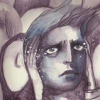 Baixa autoestima e falta de amor próprio provocam ansiedade