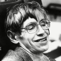 15 frases de Stephen Hawking que farão você ver a vida de outra maneira
