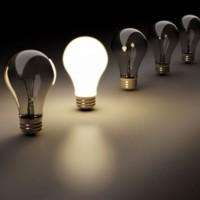 Características das pessoas criativas