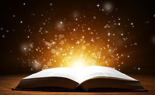 livro-luzes-psicologia